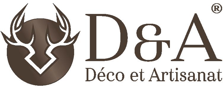 Déco et Artisanat